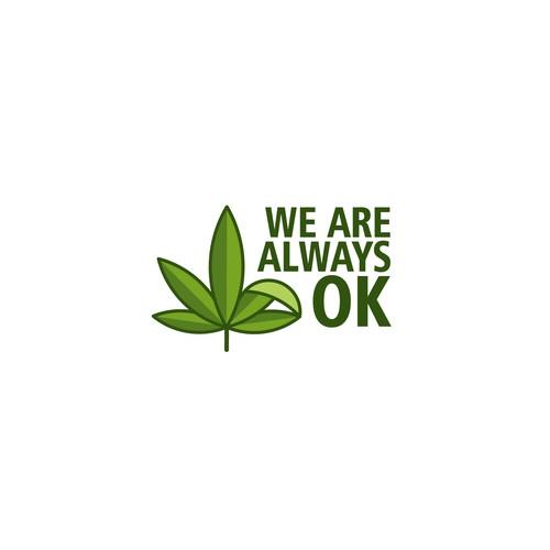 OK Cannabis