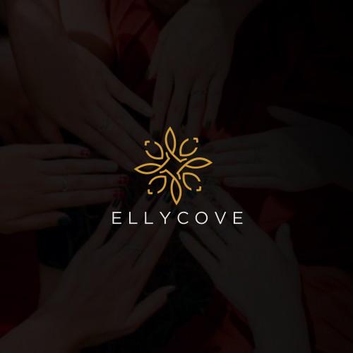 EllyCove