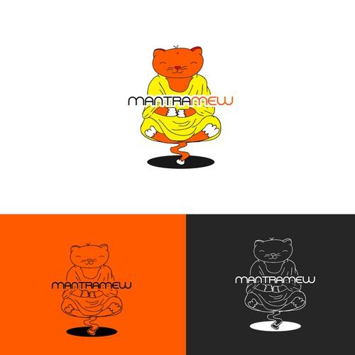 Mantra Mew