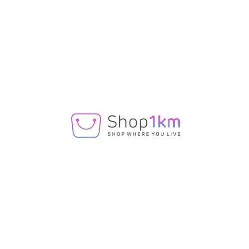 Shop1km