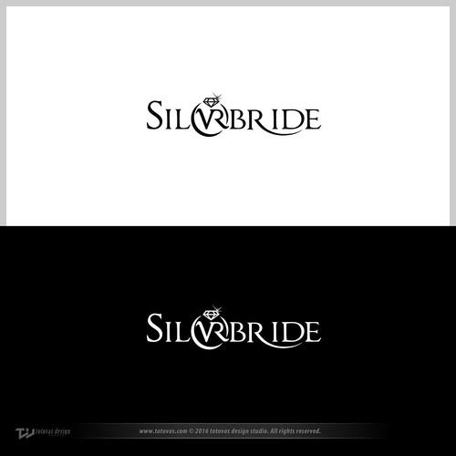 SilVRBride Boutique