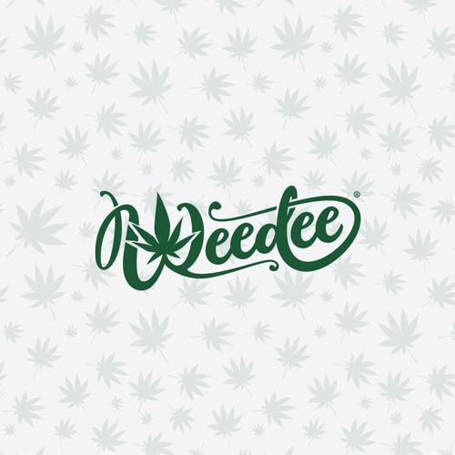 Weedee