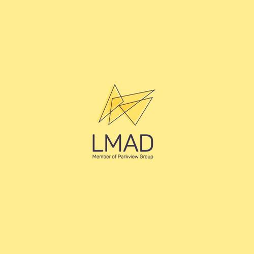 LMA Development