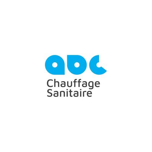 Chauffage Sanitaire