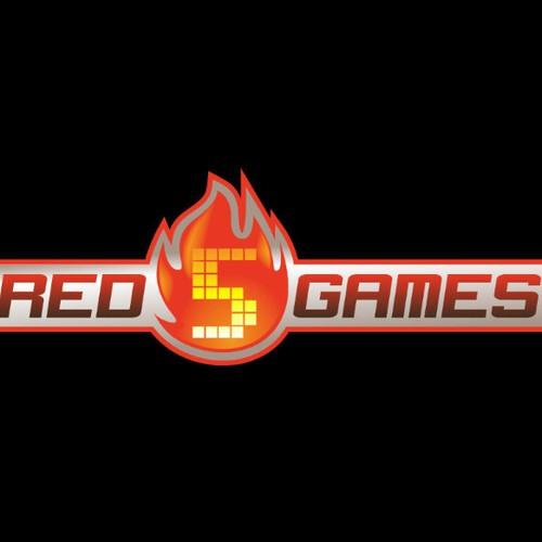 Game Developer Logo
