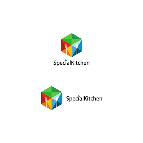 SpecialKitchen