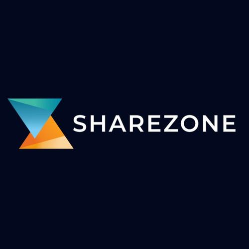 Sharezone