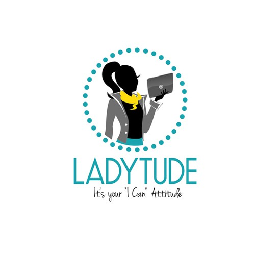 LadyTude