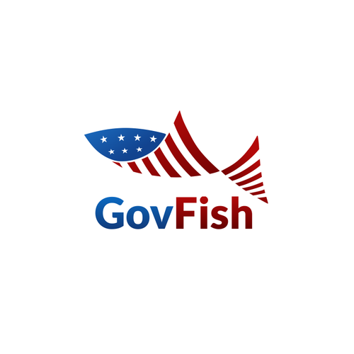Logo for government opportunity search engine