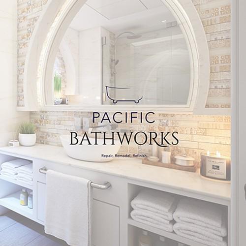 Pacific Bathworks