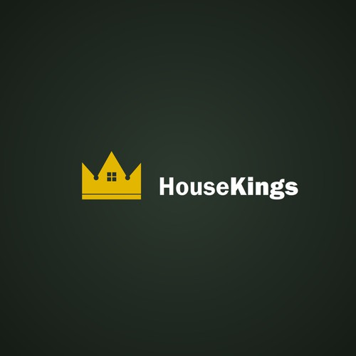 New logo wanted for House Kings