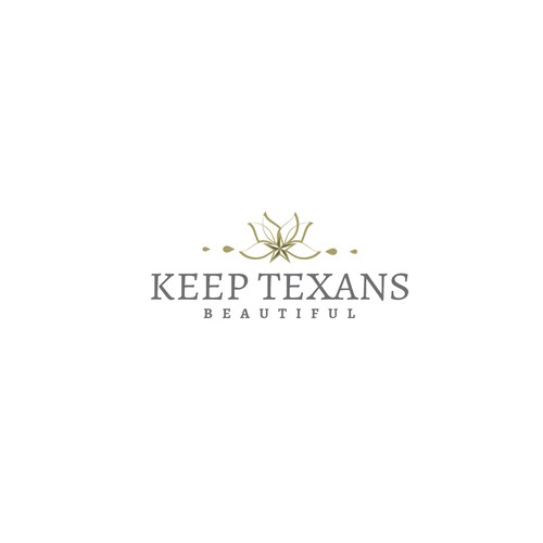 Keep Texans Beautiful