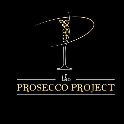 PROSSECO