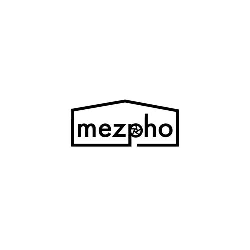 mezpho