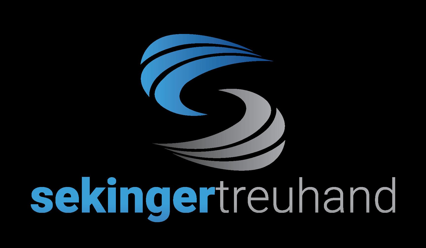 Modernes Logo und Homepage für Finanzdienstleitung gesucht