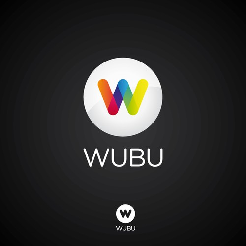 Wubu TV