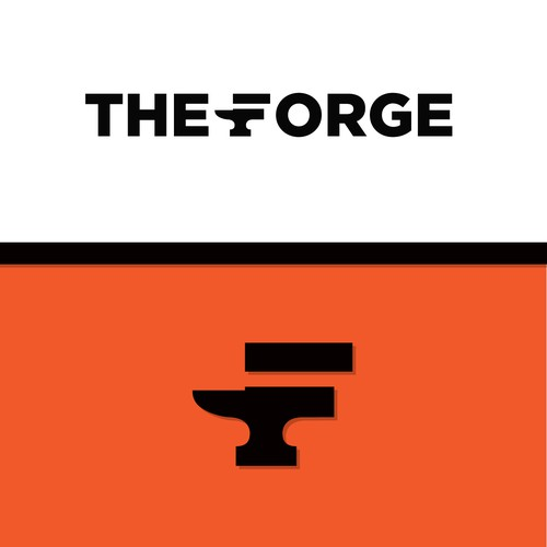 The Forge