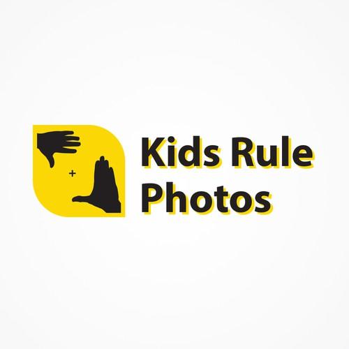 KID RULE PHOTOS