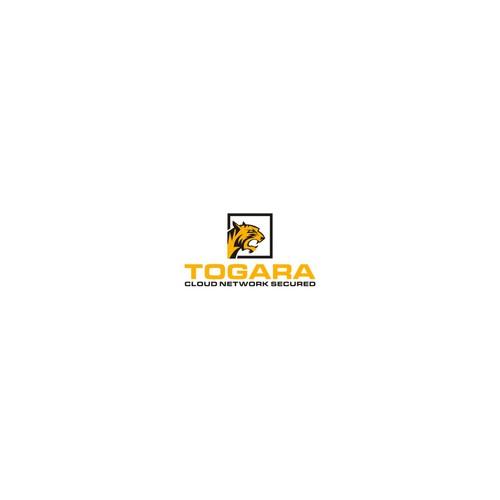 Togara