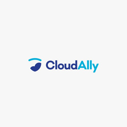 Redesign for cloud storare service provider