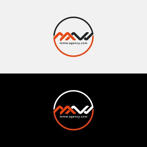 MMW Agency