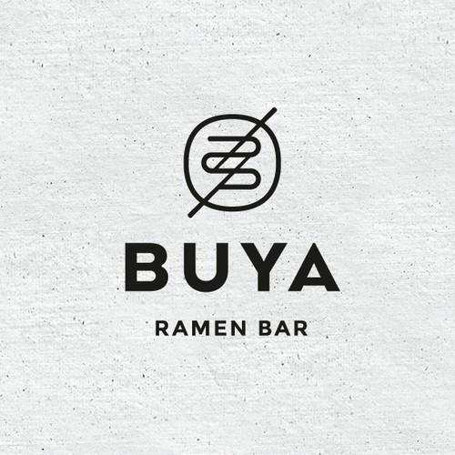 Buya Ramen Bar