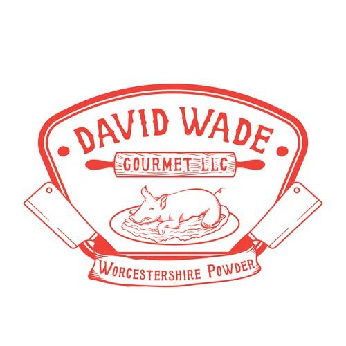 David Wade Gourmet
