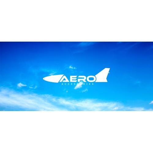 Aerospace company needs a need identify