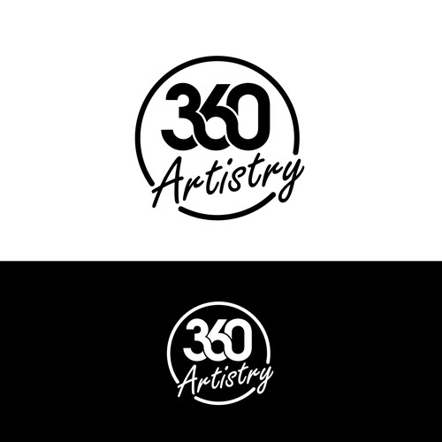 360Artistry