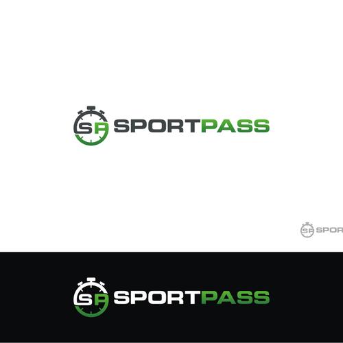 Sport Pass