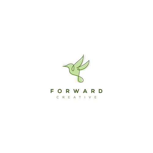 Forward Creative