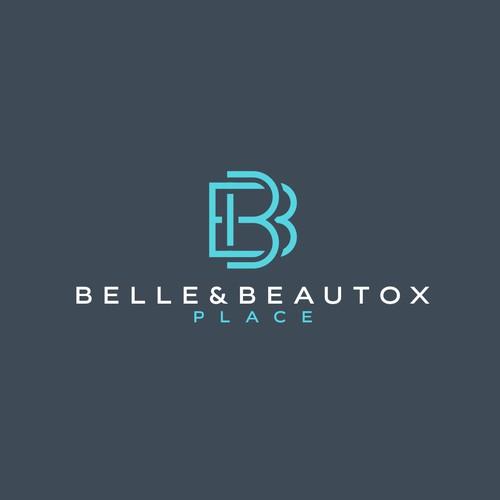 Belle&Beautox
