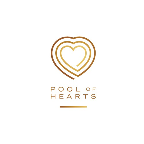 Pool of Hearts