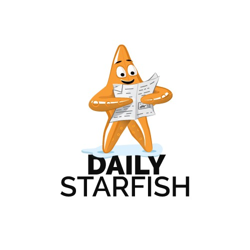 Daily Starfish