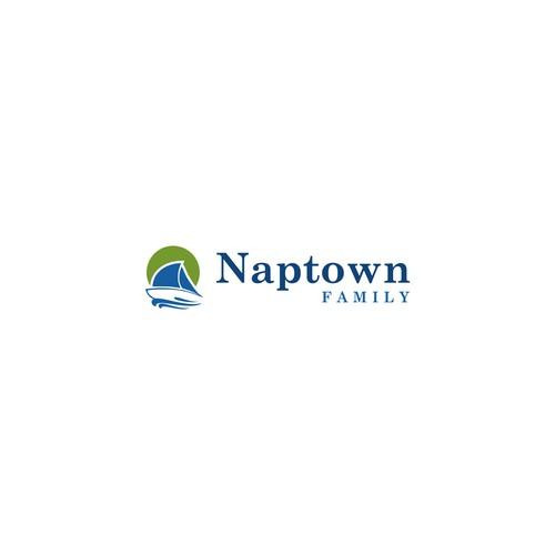 naptown family