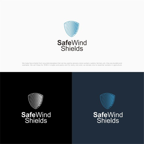 safewind shields