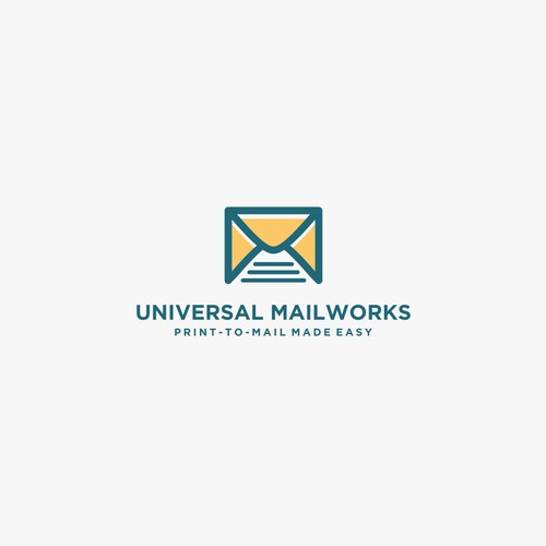 UNIVERSAL MAILWORKS