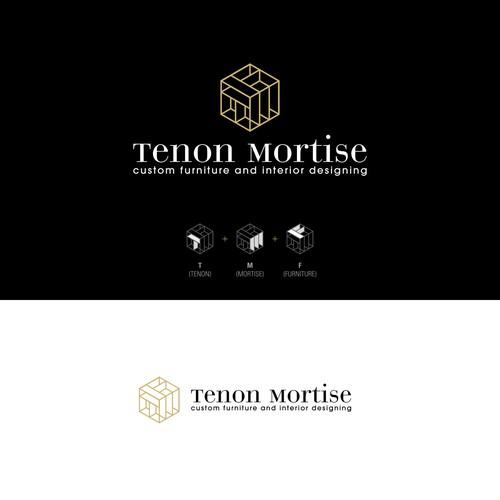 Tenon Mortise