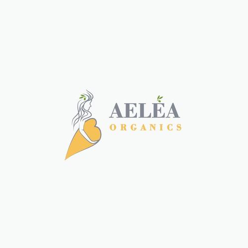 AELEA ORGANICS