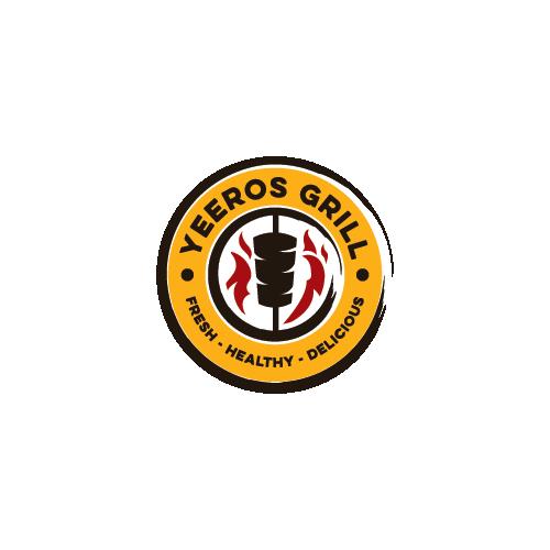 New Gyro Quick Service Concept
