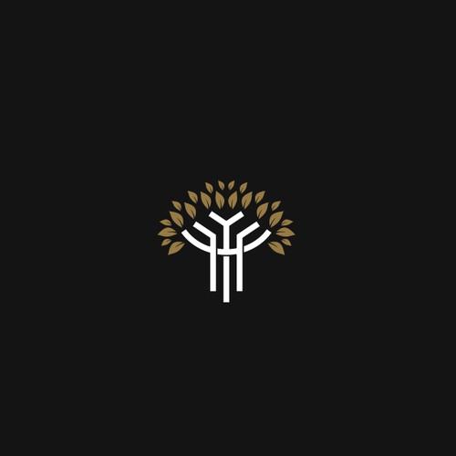 Crie um designer logotipo moderno para escola Instituto educacional bom pastor.