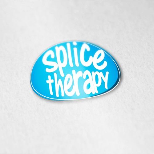 Create a logo for a Speech Therapy clinic that will help it stand out from the rest