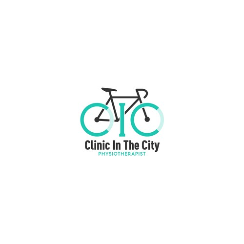 Clinic in th City