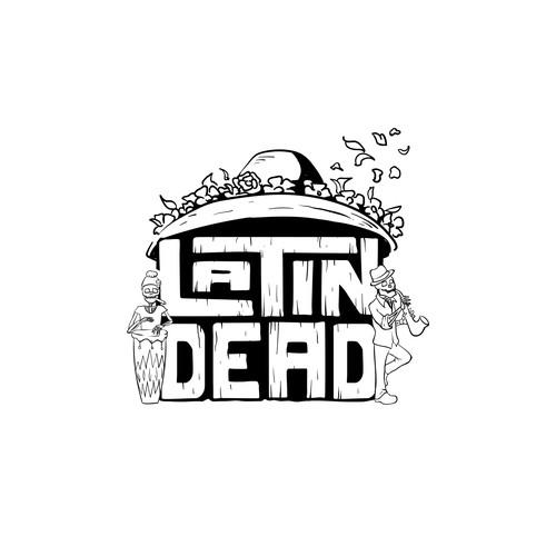 The Latin Dead