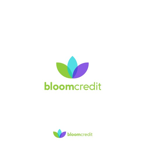 BloomCredit