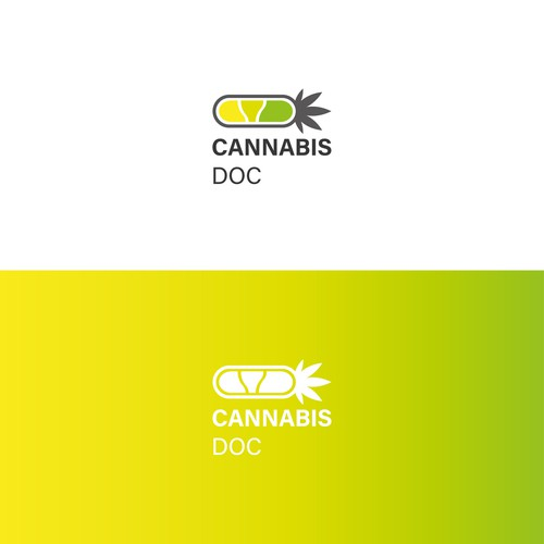 Cannabis Doc