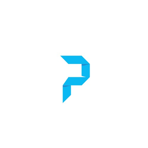 Logo for Principle real estate advisors