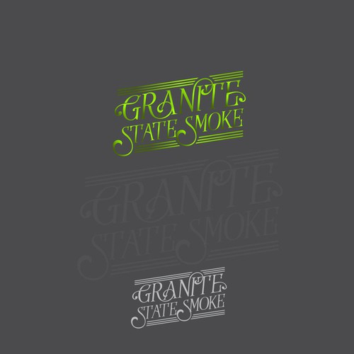 GRANITE STATE SMOKE