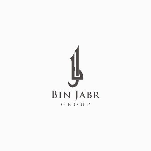 bin Jabr