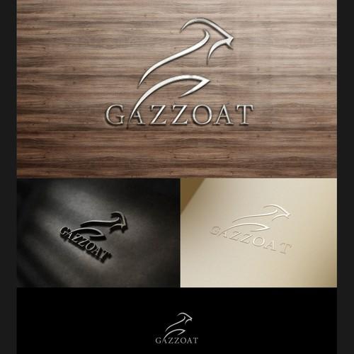 Gazzoat